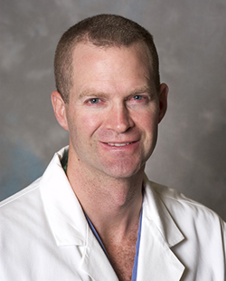 Richard J  Bransford, M D  | UW Orthopaedics and Sports