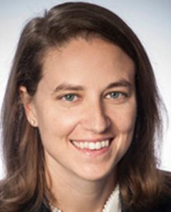 Jennifer M. Bauer, M.D.