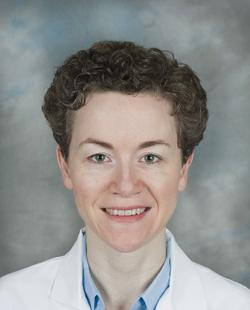 Daphne Beingessner, M.D.