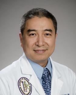 Haitao Zhou, M.D.