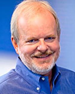 Mark C. Dales, M.D.