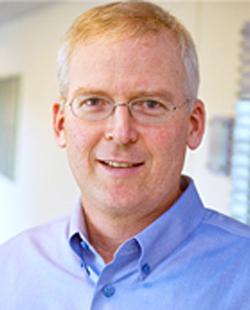Walter Krengel III, M.D.