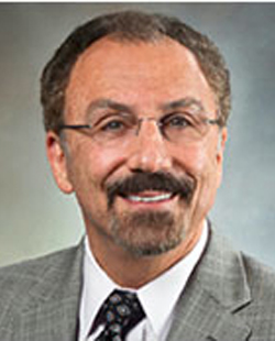 Vincent S. Mosca, M.D.