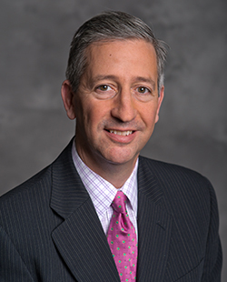 Seth S. Leopold, M.D.