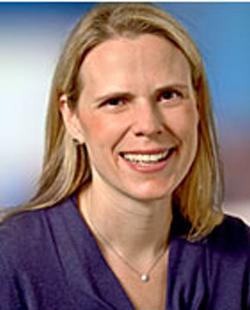 Suzanne E. Steinman, M.D.