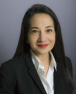 Florence Unno, M D  | UW Orthopaedics and Sports Medicine, Seattle