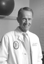 Dr. Roger Larson