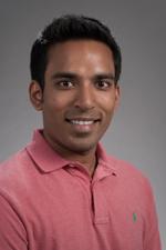 Akash Gupta, MD