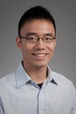 Clifford Hou, MD