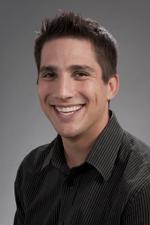 Sean Haloman, MD