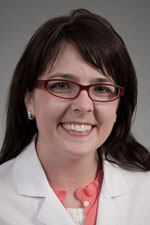 Laura Stoll, MD