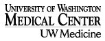 UW Medical Center logo