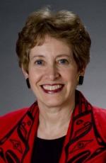 Carol C. Teitz, MD