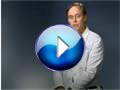 Oncology videos