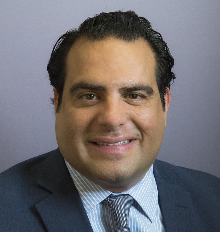 Adam Albaba, MD