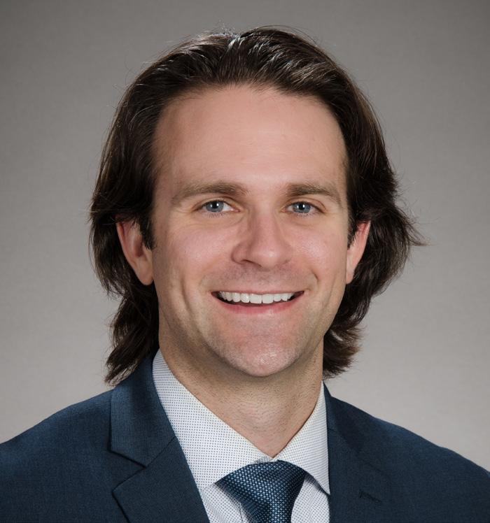 Jonathan Kark, MD