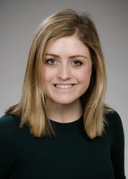 Lauren Colpo, PA-C