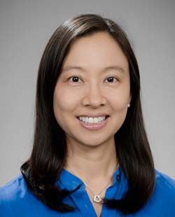 Cindy Lin, MD