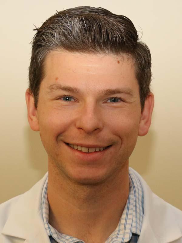 Matthew Napierala, MD