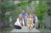 Bain Family Sun Valley