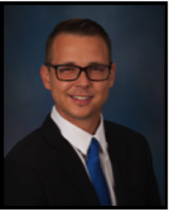 Ryan Schmucker, MD