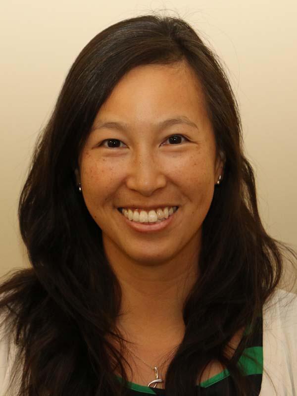 Jennifer Tangtiphaiboontana, MD