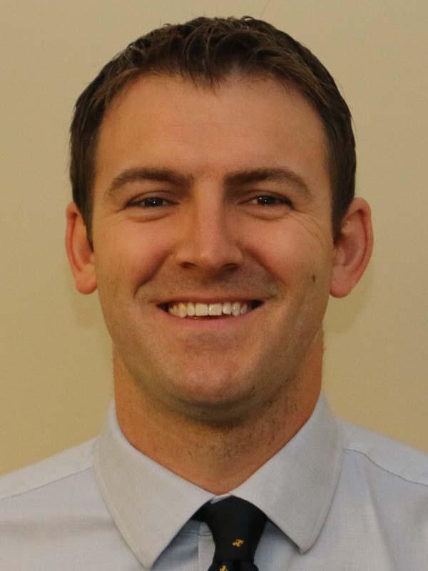Robert Wojahn, MD