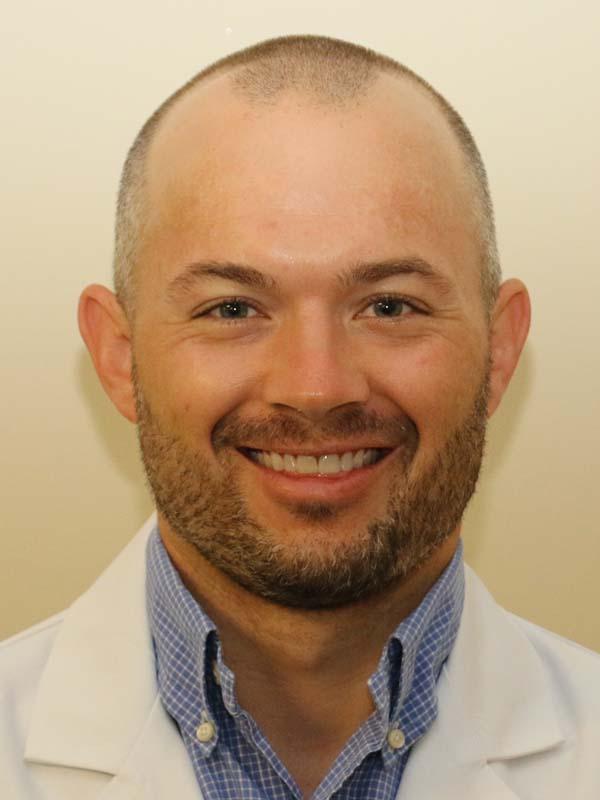 Benjamin WoodheadAmy, MD