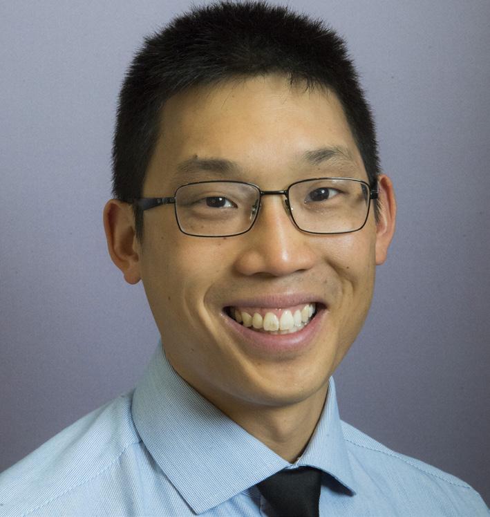 John Wu, MD