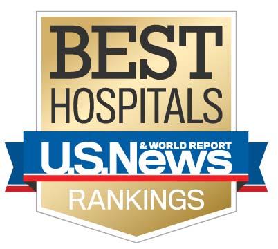 US News Best Hospitals