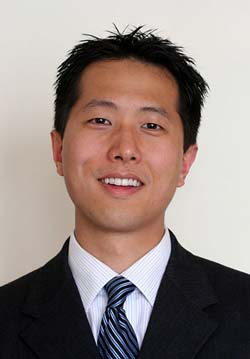 Jason E. Hsu, MD