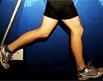 Women's Sports Medicine