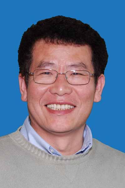 Liu Yang, PhD