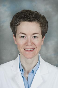 Daphne M. Beingessner, M.D.