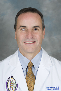 Douglas Smith, MD