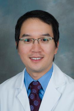Jason Ko Md Uw Orthopaedics And Sports Medicine Seattle
