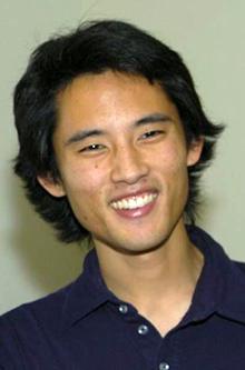 Ronald Y. Kwon
