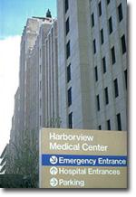 Harborview Medical Center