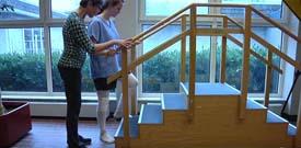 Home Patient Video thumbnail
