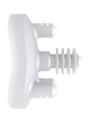 Figure 4 - Glenoid implant