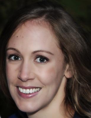 Kara Sawyer
