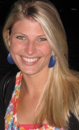 Lauren Meyer