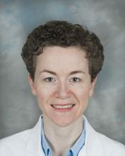 Dr. Daphne M. Beingessner, M.D.