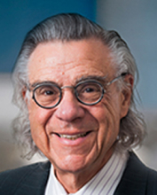 Michael J. Goldberg, M.D.