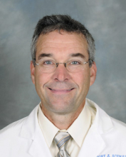 Gregory A. Schmale, M.D.