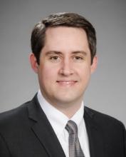 Matthew Thompson, M.D.