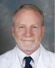 Bruce J. Sangeorzan, M.D.